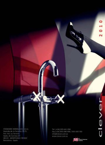 sink mixer - Rneto