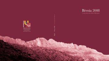 Maquetación 1 - Vicerrectorado de Estudiantes y Extensión ...