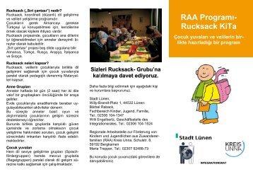20. rucksackprojekt_deutsch_tuerkisch.pdf - Stadt Lünen
