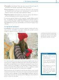 1 · Les relacions interpersonals - Editex - Page 6