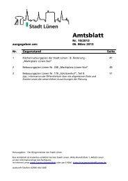1. 2013-10.pdf - Stadt Lünen