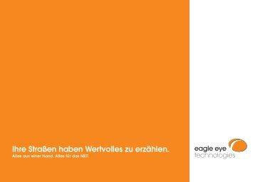 Infobroschüre. - Ludwig und Schwefer GmbH