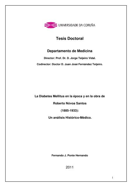 diabetes amoniacal en orina