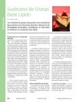 C - AlimentariaOnline - Page 2