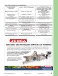 C - AlimentariaOnline - Page 5