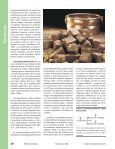 C - AlimentariaOnline - Page 6