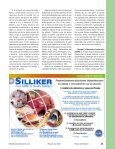 C - AlimentariaOnline - Page 7