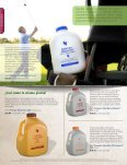 FOLLETO DE PRODUCTOS - Forever Living Products - Page 2