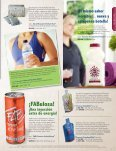 FOLLETO DE PRODUCTOS - Forever Living Products - Page 3