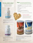 FOLLETO DE PRODUCTOS - Forever Living Products - Page 4