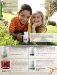 FOLLETO DE PRODUCTOS - Forever Living Products - Page 6