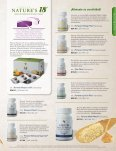 FOLLETO DE PRODUCTOS - Forever Living Products - Page 7