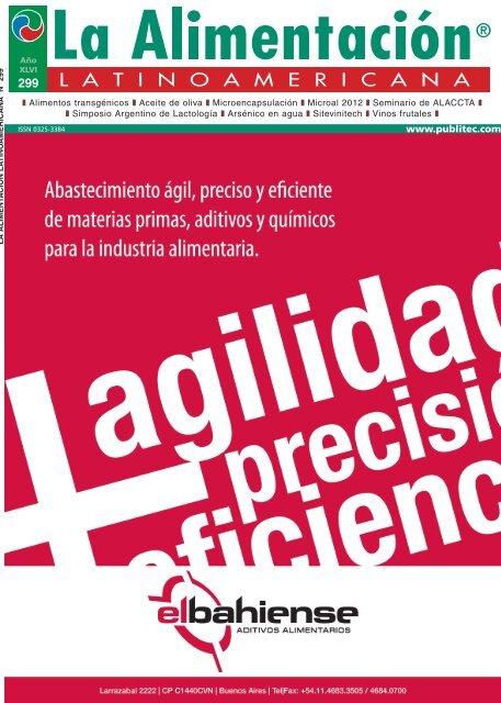 microencapsulación para diabetes san diego