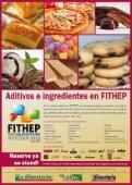 Alimentos transgénicos - Page 2