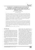 Estudio de la posibilidad de sustitución de pinturas asfálticas ... - Page 2