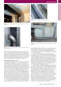Entspricht der Bauteilanschluss Neu an Alt mit - Adicon - Seite 3