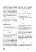 Estudio reológico de emulsiones del petróleo crudo cubano en ... - Page 3