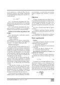 Estudio reológico de emulsiones del petróleo crudo cubano en ... - Page 4