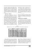 Estudio reológico de emulsiones del petróleo crudo cubano en ... - Page 6
