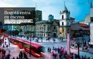 publicación en formato PDF - Proexport Colombia
