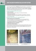 adicon® tec Injektionsschlauch - Seite 2