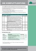 adicon® tec Injektionsschlauch - Seite 5