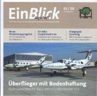 Download Artikel - FSH Luftfahrtunternehmen GmbH