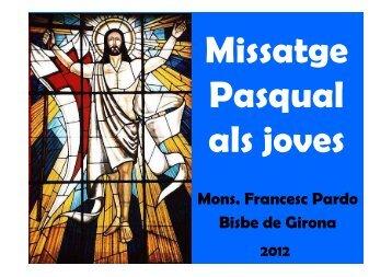 descarregar PDF - Bisbat de Girona