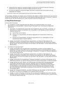 Trinkwasserverordnung - TrinkwV 2001 - Seite 2