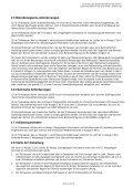 Trinkwasserverordnung - TrinkwV 2001 - Seite 4