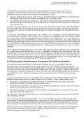 Trinkwasserverordnung - TrinkwV 2001 - Seite 6