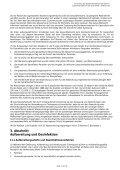 Trinkwasserverordnung - TrinkwV 2001 - Seite 7