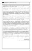 Ciutat plural. Llibres singulars - Ajuntament de L´Hospitalet - Page 5