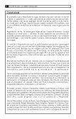 Ciutat plural. Llibres singulars - Ajuntament de L´Hospitalet - Page 7