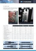 Schindler QKS 6 / 8 / 9 / 11 - Langer & Laumann Ing. Büro GmbH - Page 2