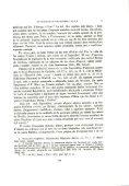 Article sencer - Portal de Publicacions - Page 5