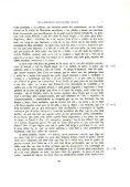 Article sencer - Portal de Publicacions - Page 7