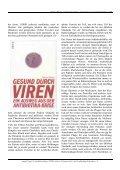 Gesund durch Viren – Ein Ausweg aus der Antibiotika- Krise - abeKra - Page 2