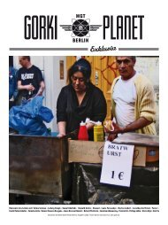 pdf download - Maxim Gorki Theater