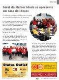 Destaques - MESC - Page 5
