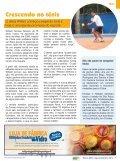 Destaques - MESC - Page 7