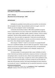 Educação - Agenciawad.com.br