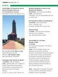AGENDAMarinhaGrande - Município da Marinha Grande - Page 6