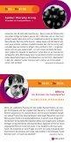 • august • september • oktober • november • 2006 - Lustspielhaus - Page 7