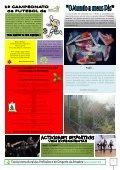 Jornal PROJECTO 12-15 N.º 1 (PDF - Escola Intercultural - Page 4