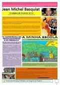 Jornal PROJECTO 12-15 N.º 1 (PDF - Escola Intercultural - Page 5