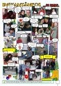 Jornal PROJECTO 12-15 N.º 1 (PDF - Escola Intercultural - Page 7