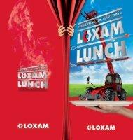 Herunterladen - Loxam