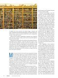 The Migratory Museum - Lord Cultural Resources - Page 3