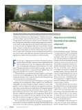 The Migratory Museum - Lord Cultural Resources - Page 5